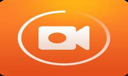DU Recorder: تصوير شاشة الهاتف وتحرير الفيديو
