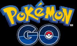 Pokemon Go: تنزيل لعبة بوكيمون غو