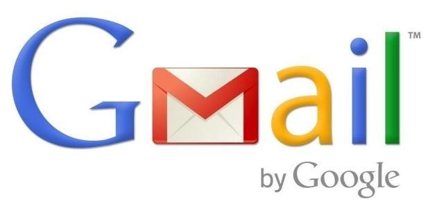 إنشاء حساب جيميل، انشاء حساب gmail, عمل حساب جيميل