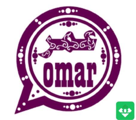 واتساب عمر