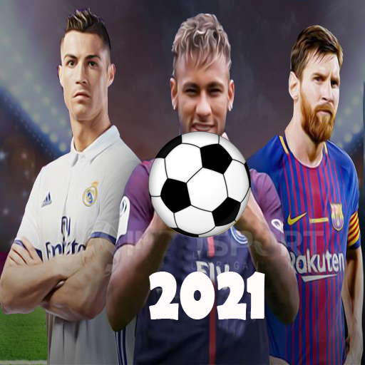 Dream Super League - Soccer 2021 1.1 apk for android