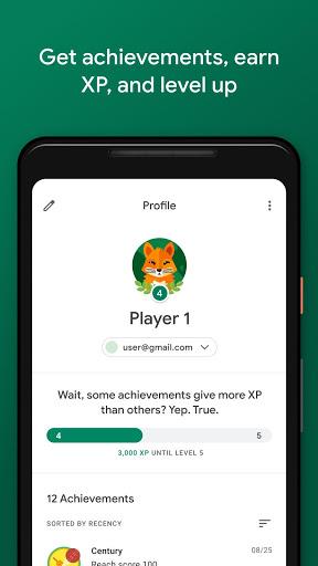 Google Play - صورة للبرنامج #6