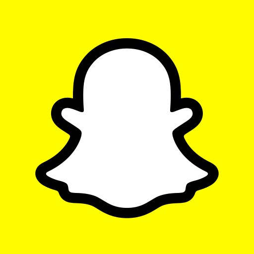 Snapchat 10.82.5.0 apk for android
