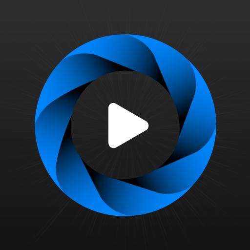 ٣٦٠ فيوز - شاهد مقاطع فيديو مباشرة بتقنية ٣٦٠°