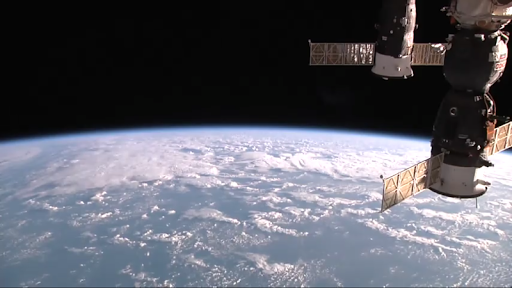 ISS HD Live: مشاهدة الأرض مباشرةً - صورة للبرنامج  #11