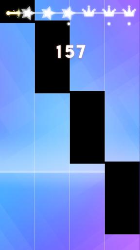Magic Tiles 3 - صورة للبرنامج #7