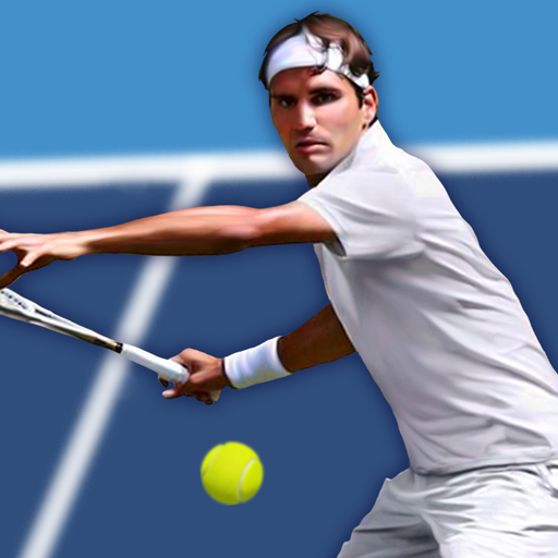 Tennis World Open 2021: Ultimate 3D Sports Games 1.0.78 apk for android