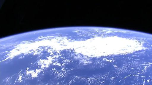 ISS HD Live: مشاهدة الأرض مباشرةً - صورة للبرنامج  #24