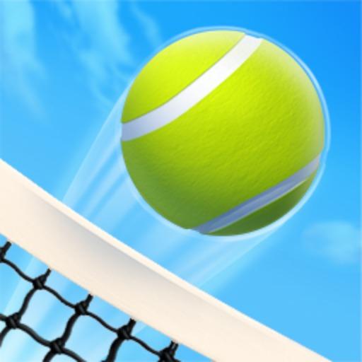 Tennis Clash: رياضات 3D - مجانية متعددة اللاعبين