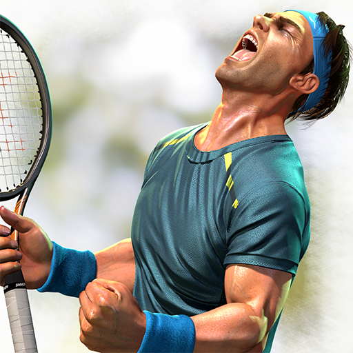 Ultimate Tennis 3.16.4417 apk for android