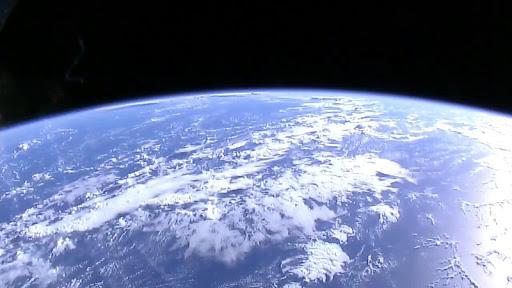 ISS HD Live: مشاهدة الأرض مباشرةً - صورة للبرنامج  #10
