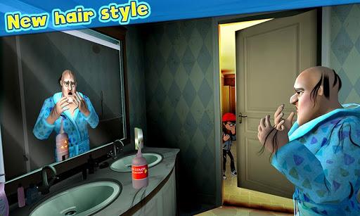 Scary Teacher 3D - صورة للبرنامج #2