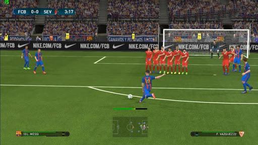 Dream Perfect Soccer League 2020 - صورة للبرنامج #6