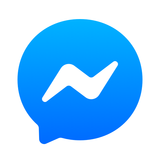 Messenger - مراسلات نصية ومكالمات فيديو بالمجان