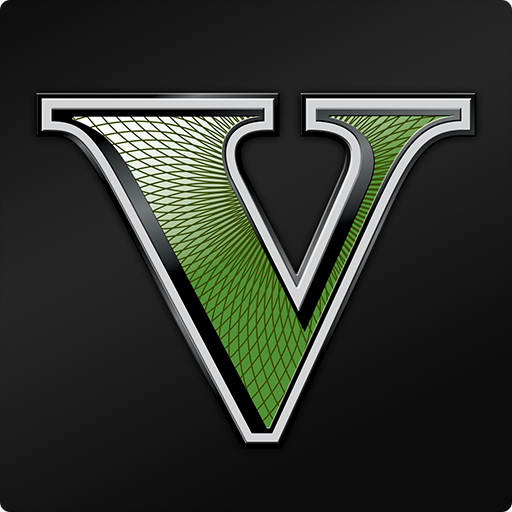Grand Theft Auto V: The Manual 5.0.18 apk for android