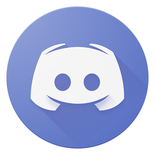 Discord - Friends, Communities, & Gaming 23.0 apk for android