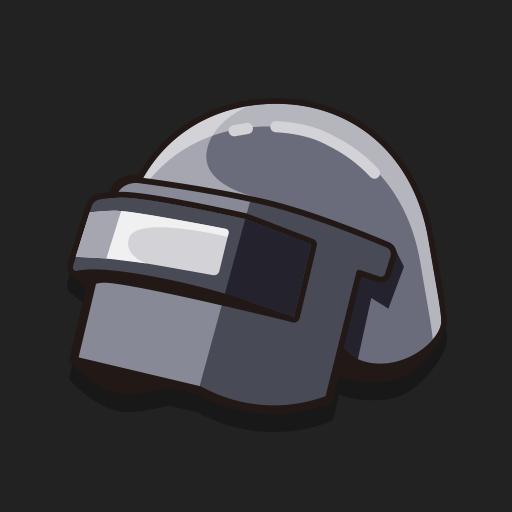닥지지 - 배틀그라운드 전적 검색 1.0.3 apk for android
