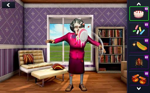 Scary Teacher 3D - صورة للبرنامج #13