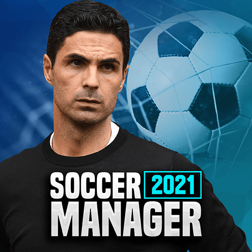 - Football Management Game 1.1.7 apk for android