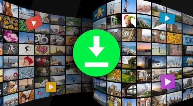 تحميل فيديو: أفضل برامج وطرق تنزيل فيديو من الأنترنت