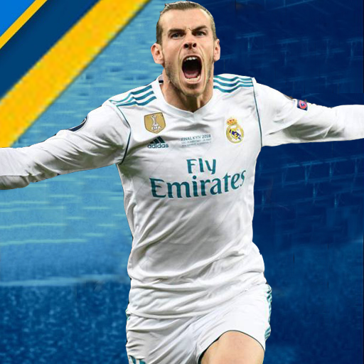 Dream Perfect Soccer League 2020 1.2 apk for android