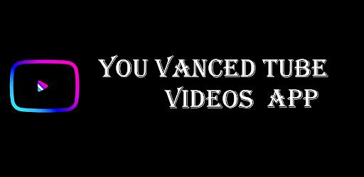 You Vanced Tube Videos - صورة للبرنامج  #7