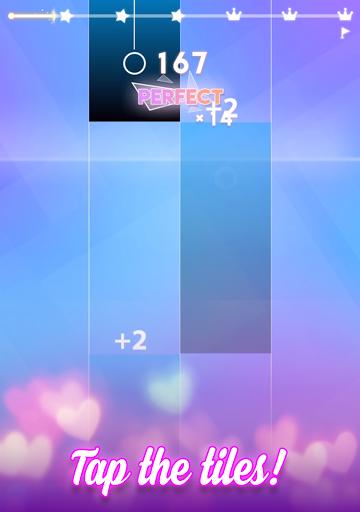 Magic Tiles 3 - صورة للبرنامج #13