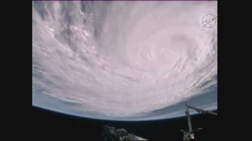 ISS HD Live: مشاهدة الأرض مباشرةً - صورة للبرنامج  #23