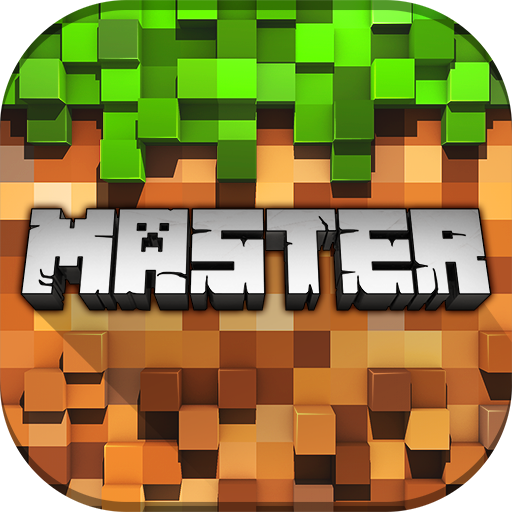 MOD-MASTER for Minecraft PE (Pocket Edition) Free 4.2.1 apk for android