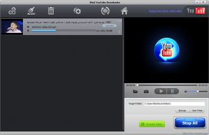 winx-youtube-downloader