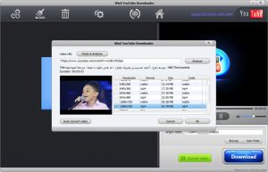 winx-youtube-downloader-4.0.4