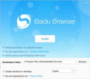 baidu-spark-browser-3