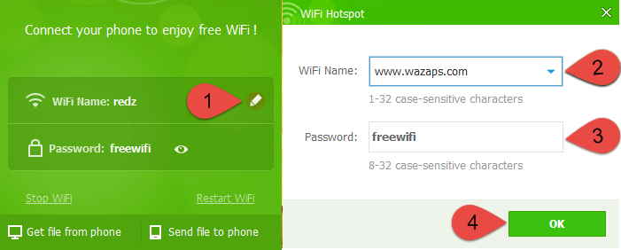 baidu-wifi-settings